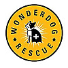 Wonder Dog Rescue