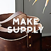 MAKESUPPLY