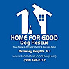 Home for Good Dog Rescue