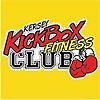 Kersey Kickbox Fitness Club Blog