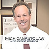 Michigan Auto Law | Attorneys Focused on Auto, Car, Truck & Motorcycle Accidents