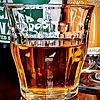 United States of Cider