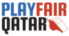Playfair Qatar