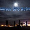Swansea UFO Network | U.F.O. Sightings, or Abduction Incidents