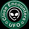 Close Encounters UFO | UFO News