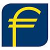 EURO FINANCE TECH