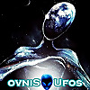 Ovnis vs Ufos