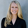 Tanya Davenport | HorseAddict blog