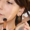 Cosmetics by Caroline