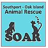 Southport-Oak Island Animal Rescue - SOAR