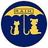 AZ Rain Rescue - Rescuing Animals In Need