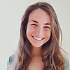 Katie Emmitt