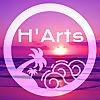 Hiptronic Arts