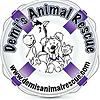 Demi's Animal Rescue