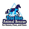 True Blue Animal Rescue | TBAR