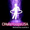 CHula Hoop TV