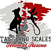 Tails and Scales Animal Rescue