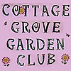 Cottage Grove Garden Club
