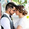 Jenn Anibal - Michigan Lifestyle Weddings Portrait Photographer