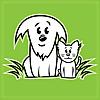 AARCS   Alberta Animal Rescue Crew Society