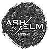 Ash & Elm Cider Company Blog