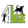 4Life Animal Rescue - Blog