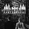 Michael Murphy Photography   Northern Michigan Wedding, Lifestyle, & Portrait Photographer