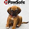PawSafe Animal Rescue