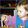 Living Montessori Now