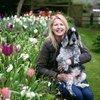 Swan Cottage Flowers Blog