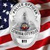 Cathedral City PD | Nonprofit Marketing Blog