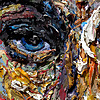 expressionism-oil-paintings
