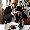 The Johan   Danish Food Blog