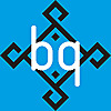 BQ magazine - Business in Qatar and Beyond