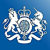 Teaching.gov.uk | News and updates on teaching from Department For Education