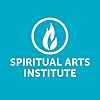 Spiritual Arts Institute Metaphysics