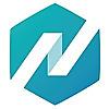NewsBTC | Bitcoin Industry News, Price, Information & Analysis