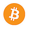 UseTheBitcoin.com | Your Daily News About Bitcoin & Cryptocurrencies