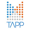 Tapp Network | Nonprofit Inbound Marketing & Technology Blog