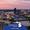 Experience Grand Rapids   Insider's Guide to Grand Rapids MI