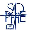 Society for Public Health Education SOPHE