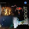 NASA Spinoff   Latest NASA Videos