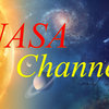 Channel NASA