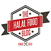 The Halal Food Blog