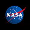 NASA STI Program
