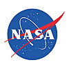 NASA Earthdata