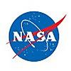 NASA Video Collection
