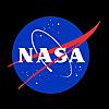 NASA Stennis