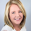 Trish Hartwick Petoskey Harbor Springs Realtor