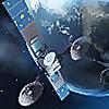Space Googlevesaire